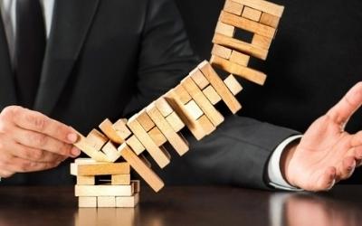 7 ok, ami miatt elúszhat a cégeladás