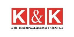 K&K Magazin